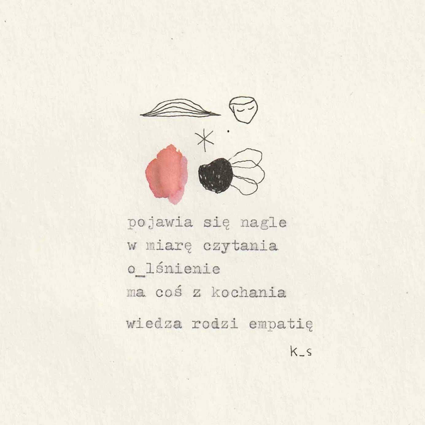 Karla Szyma - PRINT_169