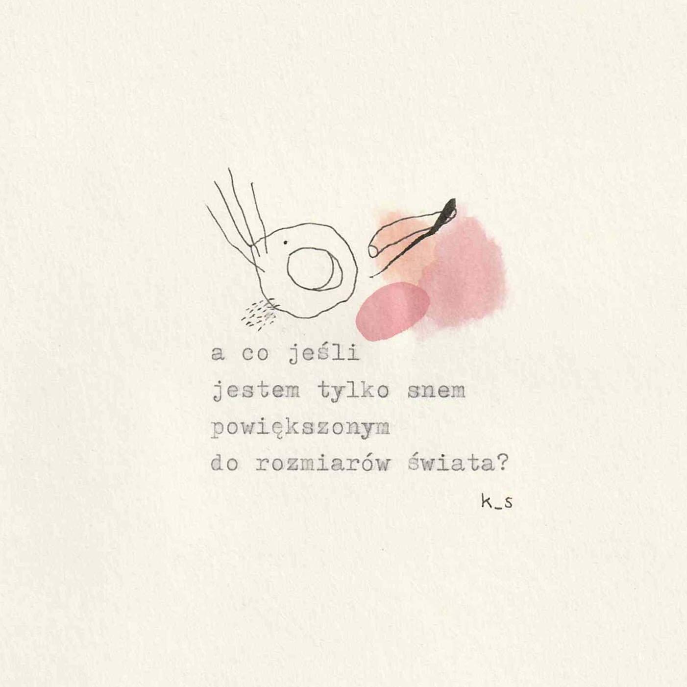 Karla Szyma - PRINT_230