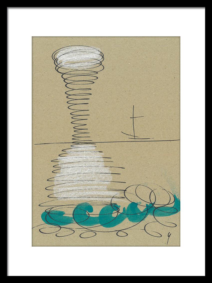 Cezary Jaworski - Morskie opowieści 1