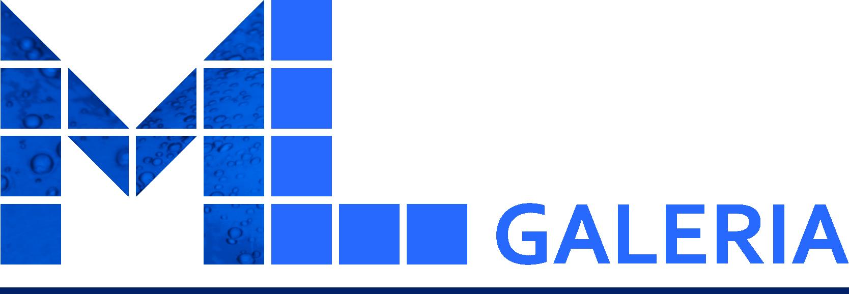 GALERIA ML