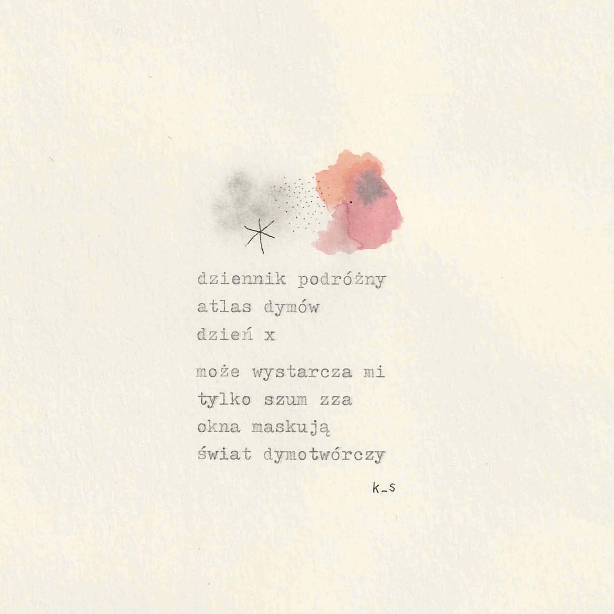 Karla Szyma - 182