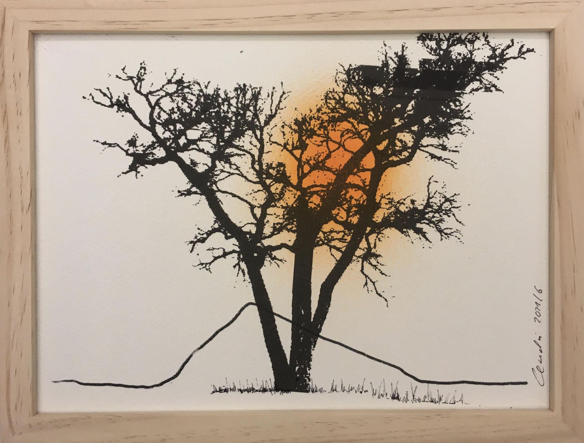 Marek Lewicki - Kilimandżaro