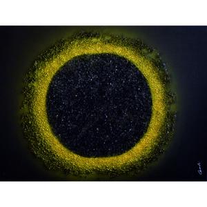 Marek Lewicki - Słońce nad Nowym Jorkiem 1985