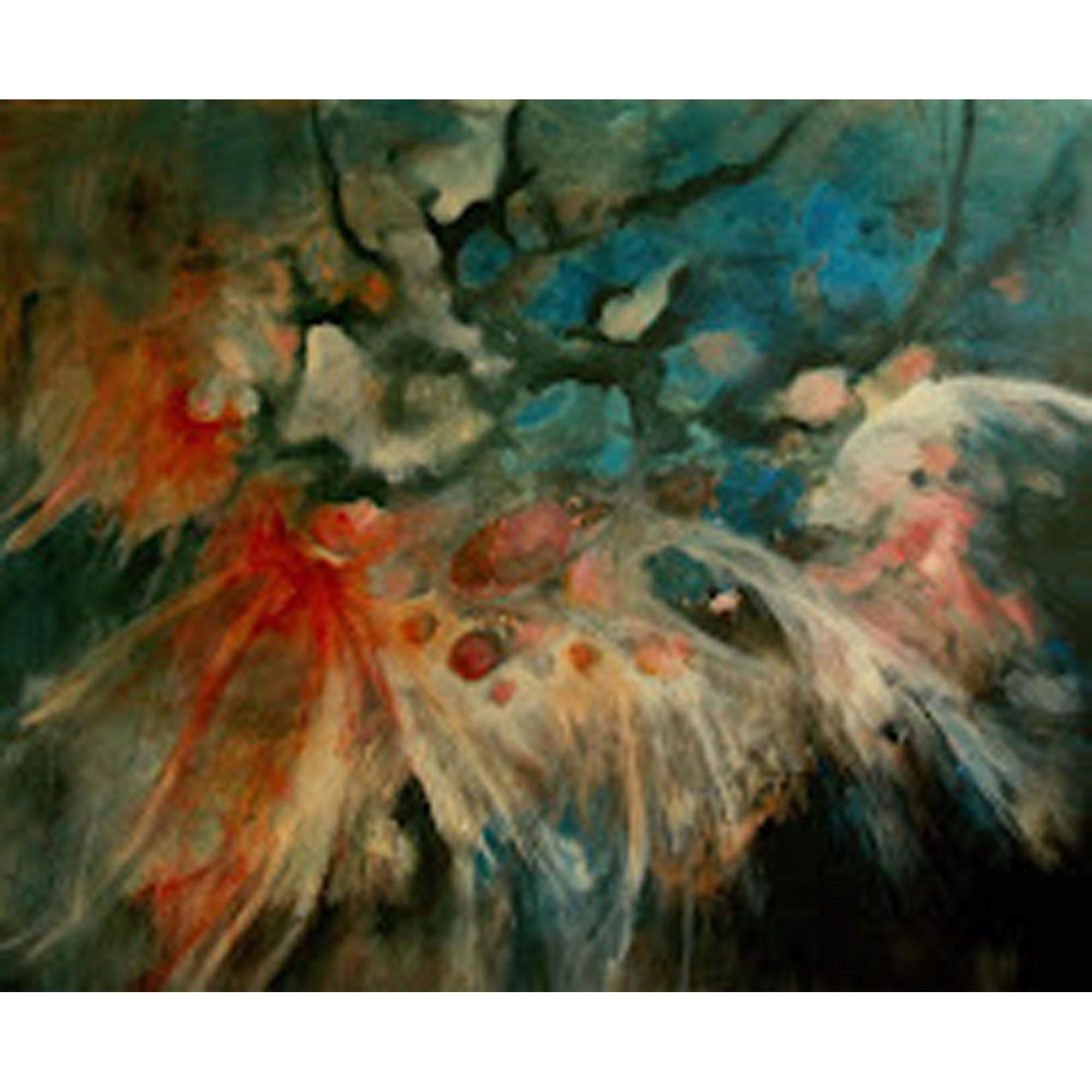 ORYSZYN - Drzewo dobrego i złego_SQ